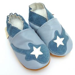 http://tipoloo.com/1118-thickbox_kp/chaussons-bebe-guitare.jpg