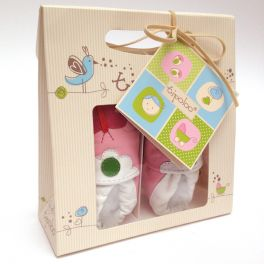 http://tipoloo.com/1123-thickbox_kp/chaussons-papillon-rose-boite-cadeau.jpg