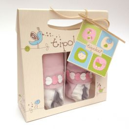 http://tipoloo.com/1128-thickbox_kp/chaussons-coeur-rose-boite-cadeau.jpg