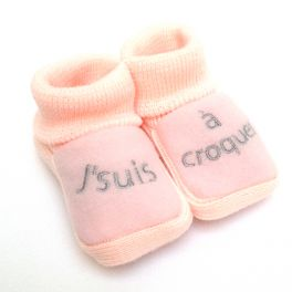 http://tipoloo.com/1170-thickbox_kp/chaussons-je-suis-a-croquer-rose.jpg