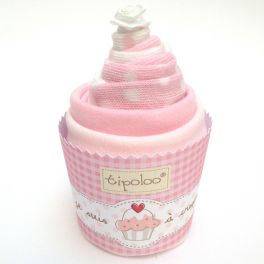 http://tipoloo.com/1205-thickbox_kp/cupcakes-bebe-je-suis-a-croquer-.jpg