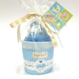 http://tipoloo.com/1214-thickbox_kp/cupcakes-bebe-je-suis-a-croquer-bleu.jpg