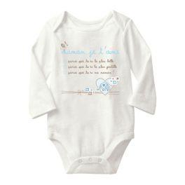 http://tipoloo.com/1231-thickbox_kp/coffret-body-maman-je-t-aimebleu.jpg
