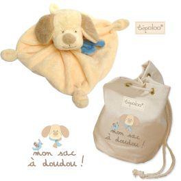 http://tipoloo.com/1412-thickbox_kp/mon-sac-a-doudou-doudou-bleu.jpg