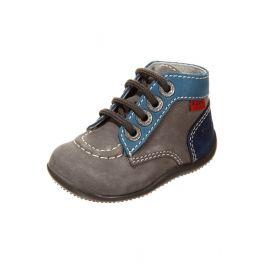 http://tipoloo.com/1495-thickbox_kp/kickers-bonbon-pemier-pas-gris-bleu.jpg