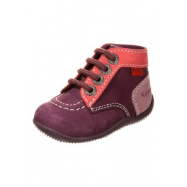 http://tipoloo.com/1508-thickbox_kp/kickers-bonbon-pemier-pas-violet-corail.jpg