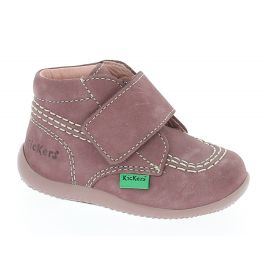 http://tipoloo.com/1522-thickbox_kp/kickers-bilou-pemier-pas-rose-fonce.jpg