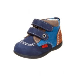 http://tipoloo.com/1545-thickbox_kp/kickers-babykick-pemier-pas-bleu-marine.jpg