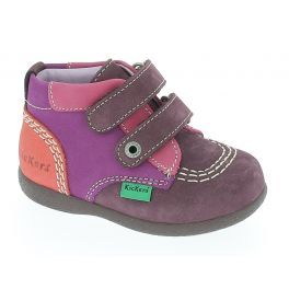 http://tipoloo.com/1561-thickbox_kp/kickers-babykick-pemier-pas-violet-corail.jpg