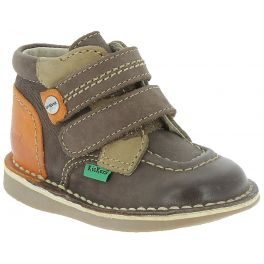 http://tipoloo.com/1574-thickbox_kp/kickers-workday-marron-orange.jpg