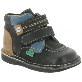 http://tipoloo.com/1575-thickbox_kp/kickers-workday-noir-camel.jpg
