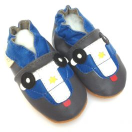 http://tipoloo.com/1595-thickbox_kp/chaussons-police-boite-cadeau.jpg