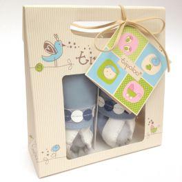 http://tipoloo.com/1597-thickbox_kp/chaussons-rond-bleu-boite-cadeau.jpg