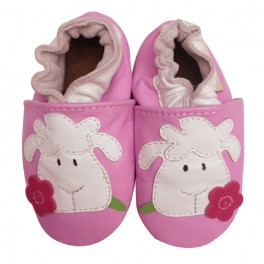 http://tipoloo.com/1612-thickbox_kp/chaussons-mouton.jpg