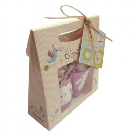 http://tipoloo.com/1619-thickbox_kp/chaussons-mouton-boite-cadeau.jpg