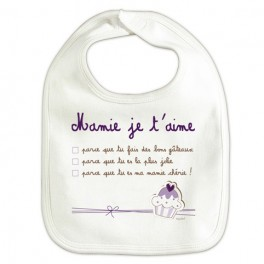 http://tipoloo.com/1658-thickbox_kp/coffret-bavoir-mamie-je-t-aime.jpg