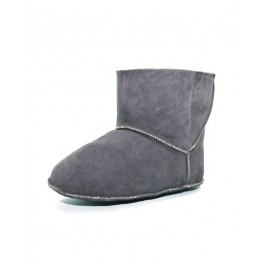 http://tipoloo.com/1703-thickbox_kp/little-mary-botte-boreale-gris.jpg
