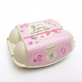 http://tipoloo.com/1740-thickbox_kp/joyeuses-paques-bebe-fille.jpg