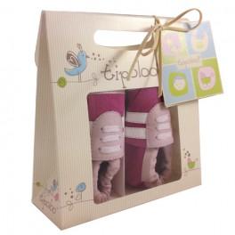 http://tipoloo.com/503-thickbox_kp/chaussons-basket-rose-boite-cadeau.jpg