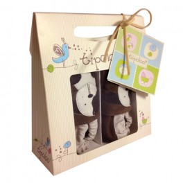 http://tipoloo.com/506-thickbox_kp/chaussons-chien-boite-cadeau.jpg