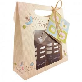http://tipoloo.com/508-thickbox_kp/chaussons-basket-marine-boite-cadeau.jpg