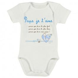 http://tipoloo.com/590-thickbox_kp/coffret-body-papa-je-t-aimebleu.jpg