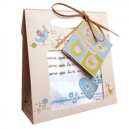 http://tipoloo.com/607-thickbox_kp/coffret-bavoir-maman-je-t-aime-bleu.jpg