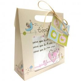 http://tipoloo.com/615-thickbox_kp/coffret-bavoir-papa-je-t-aime-rose.jpg