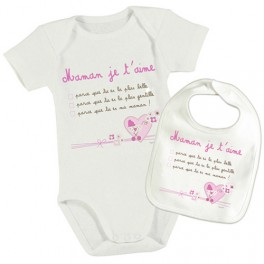 http://tipoloo.com/701-thickbox_kp/coffret-body-et-bavoir-maman-je-t-aime-rose.jpg