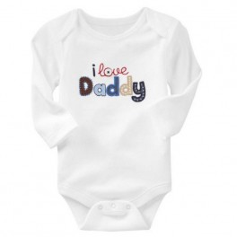 http://tipoloo.com/787-thickbox_kp/coffret-body-bebe-i-love-daddy.jpg