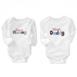 http://tipoloo.com/794-thickbox_kp/coffret-body-bebe-i-love-mommy.jpg