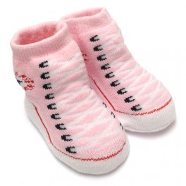 http://tipoloo.com/805-thickbox_kp/chaussette-basket-converse-all-star-rose.jpg