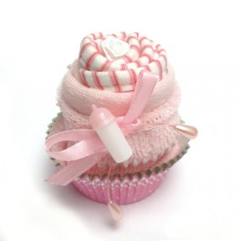 http://tipoloo.com/834-thickbox_kp/coffret-cupcakes-bebe-rose.jpg