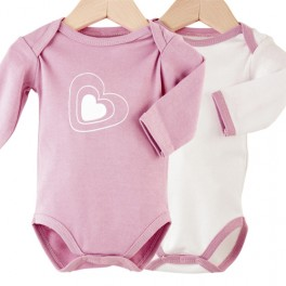 http://tipoloo.com/919-thickbox_kp/body-bebe-fille-sourire-rose.jpg