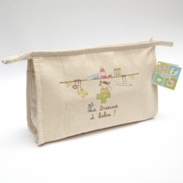 http://tipoloo.com/973-thickbox_kp/trousse-bebe.jpg